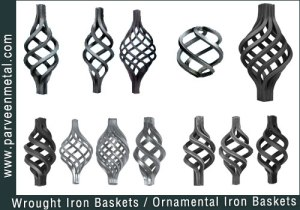 wrought-iron-baskets