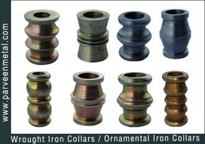 wrought-iron-collars