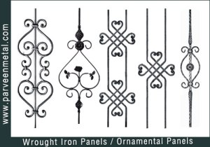 wrought-iron-panels
